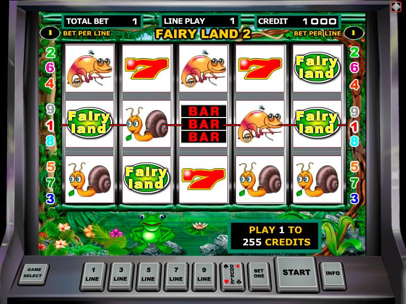 бесплатно сыграть в игровые автоматы в лягушки