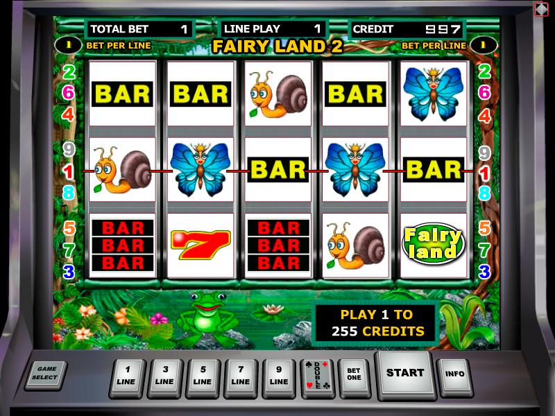 Виртуальные игровые автоматы лягушка работа в казино в витебске