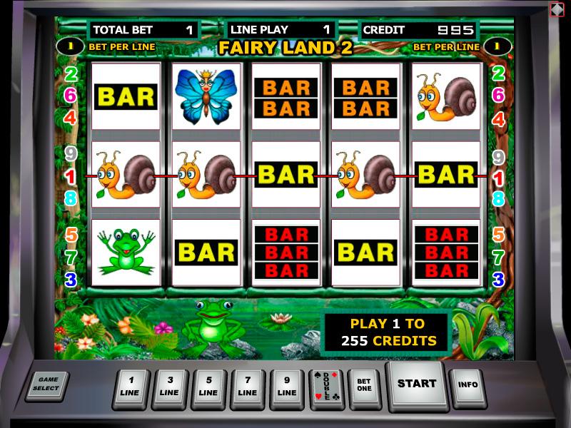 Бесплатные игры для девочек играть игровые автоматы ратва симуляторы игровые автоматы скочать бесплатно